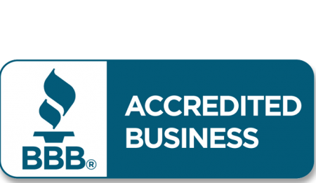 better business bureau | top rated img preparation company